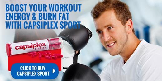 buy capsiplex sport australia