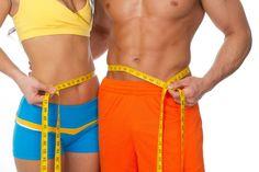 capsiplex sport for weight loss